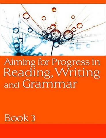 Aiming for Progress In Reading
