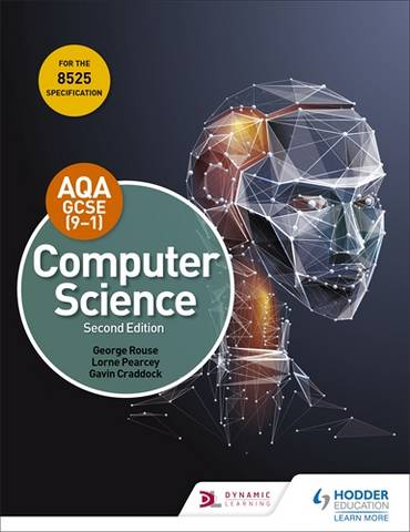 AQA GCSE Computer Science