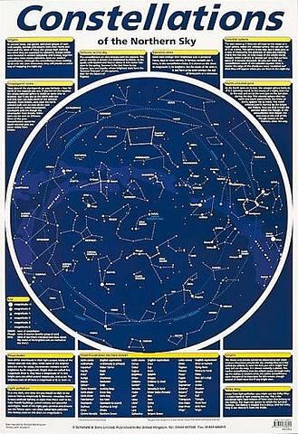 Constellations - Schofield & Sims - 9780721755892