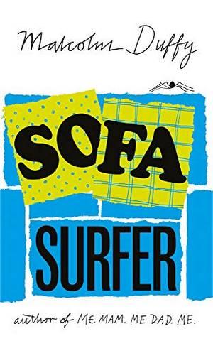 Sofa Surfer - Malcolm Duffy - 9781786697684