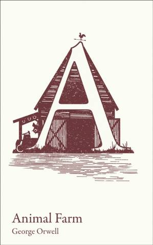 Animal Farm: GCSE 9-1 set text student edition (Collins Classroom Classics) - George Orwell - 9780008468309