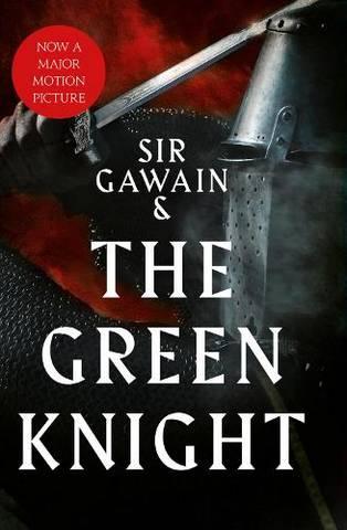 Collins Classics: Sir Gawain and the Green Knight - Jessie Weston - 9780008485559
